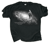 WC333T - T-Shirts, Adult - Einstein's Bicycle